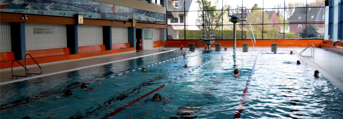 schwimmen-banner