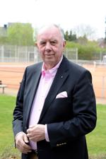 H. Storandt
