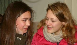 Anna_und_Louisa_2