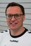 Klaus Gaspers