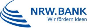 Link zur NRW.BANK