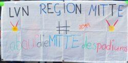 LVN Region Mitte Banner